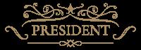 Hotel Restaurant President